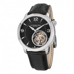 Eclipse Tourbillon 390.331X51